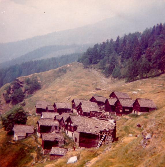 Doro_1976