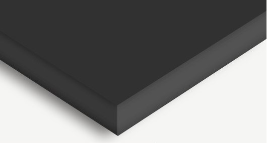 forex-black