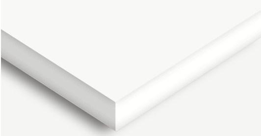 forex-white